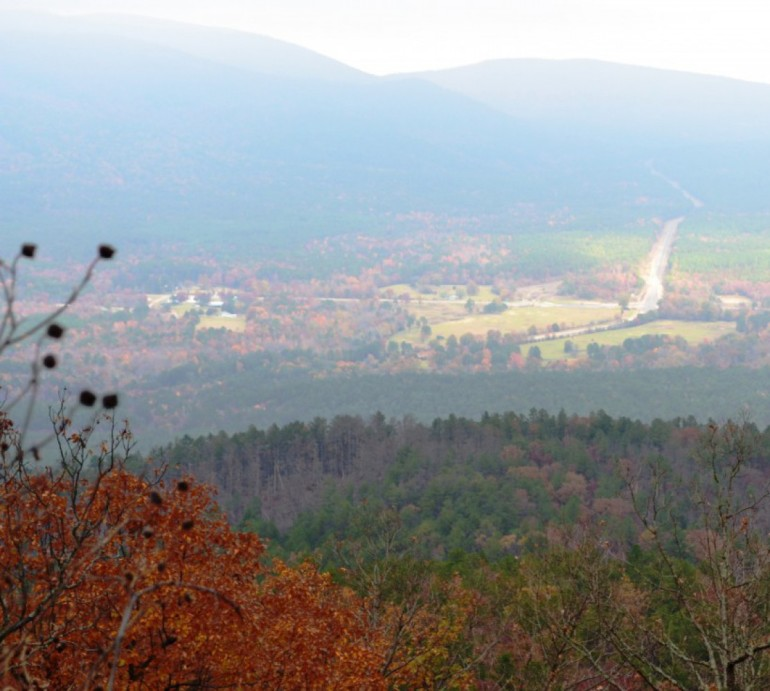 cropped-cropped-cropped-talimena-scenic-drive-fall-views1.jpg