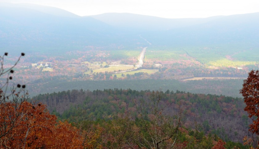 cropped-talimena-scenic-drive-fall-views.jpg