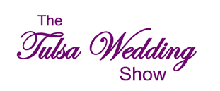 The Tulsa Wedding Show
