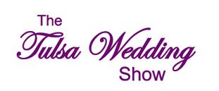 The Tulsa Wedding Show