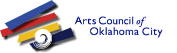 Arts Council of Oklahoma City