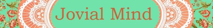 Jovial Mind