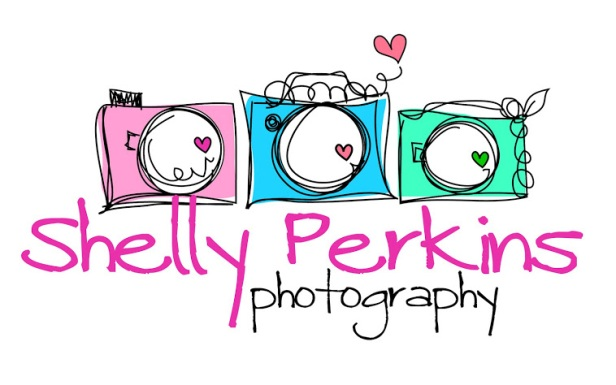 Shelly-Perkins-Photography