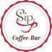 Sip Coffee Bar