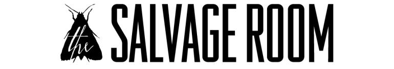 thesalvageroom_okc_plaza_district_logo