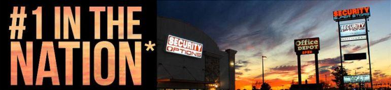 home-security-oklahomas-choice