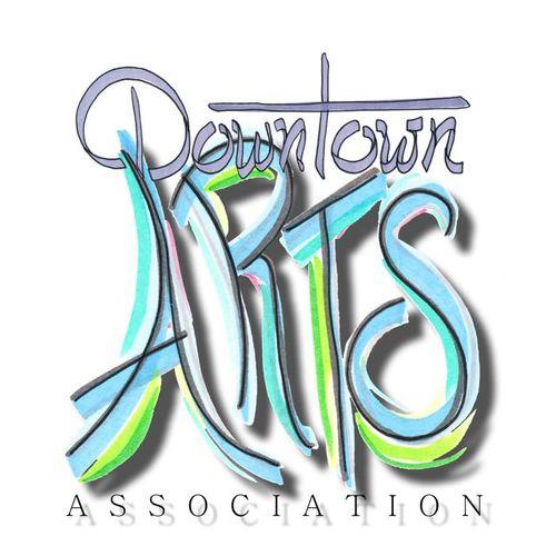 Downtown Arts Association Shawnee