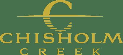Chisholm Creek