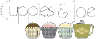 cuppies_logo