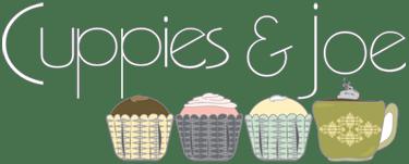 cuppies_logo