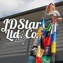 JD Star