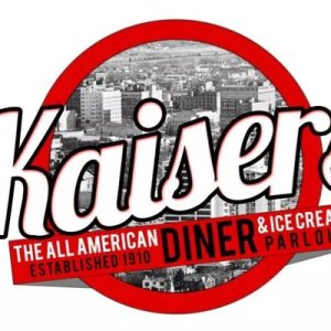 Kaisers Diner
