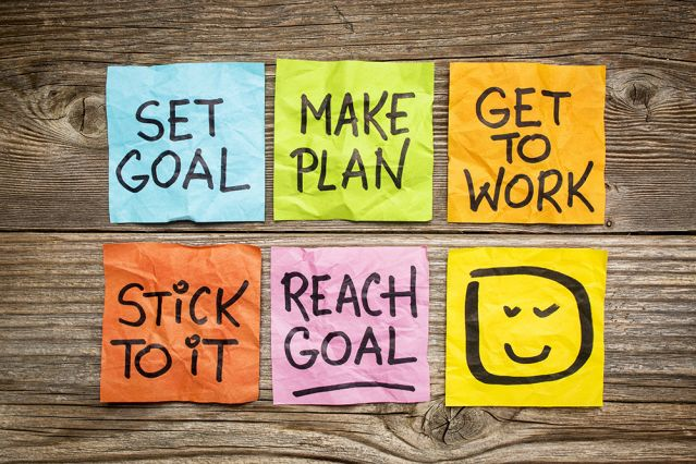 bigstock-set-goal-make-plan-work-sti-66642022small