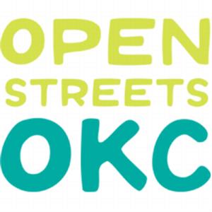 Open Streets OKC