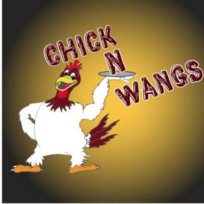 Chick N Wangs