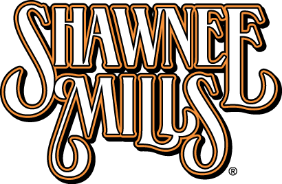 shawnee-mills-logo