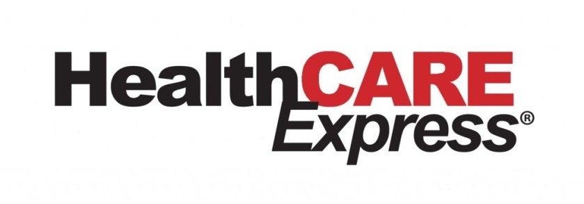 healthcare-express