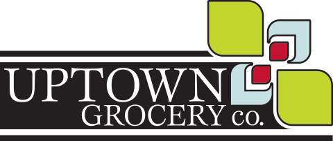uptown-grocery