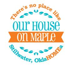 our-house-on-maple