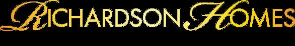 richardson-homes