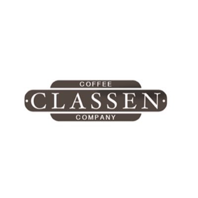 Classen coffee co.