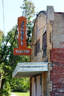 Jewel Theater 1[2202]
