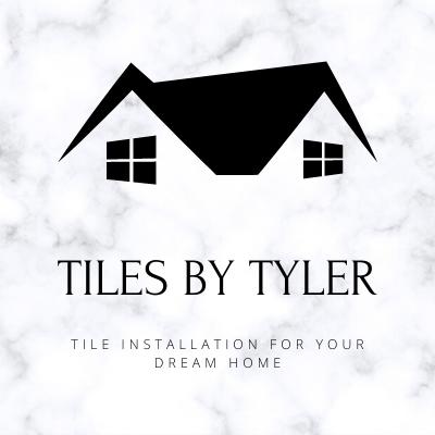 Tiles By Tyler